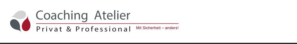 Coaching Atelier Logo