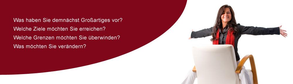 Coaching Atelier Bremerhaven – Privat & Professional